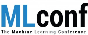 MLconf Logo