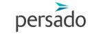 large_persado_logo