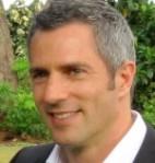 Ted Willke MLconf