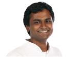 prof. SVN Vishwanathan