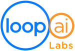 loopailabs