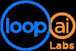loopailabs