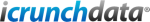 iCrunchData logo