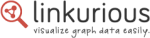linkurious-239x60-tr