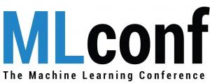 mlconf-logo1-e1405359079356