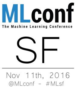 MLconfSFLogo2016